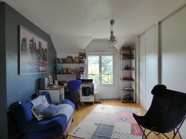 Vente maison / villa Andresy 620000€ - Photo 9