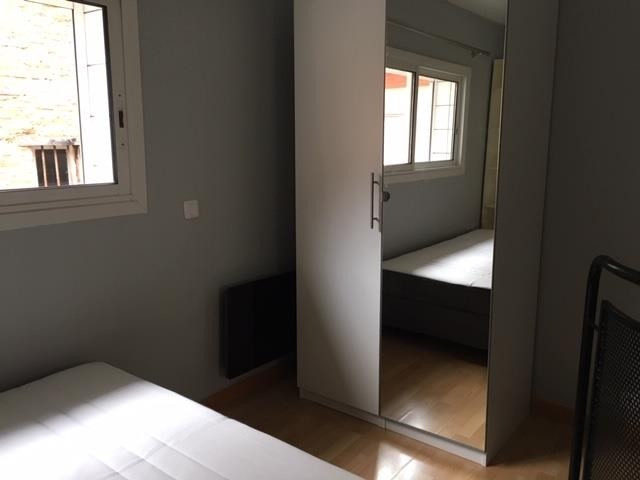 Affitto appartamento Toulouse 600€ CC - Fotografia 3