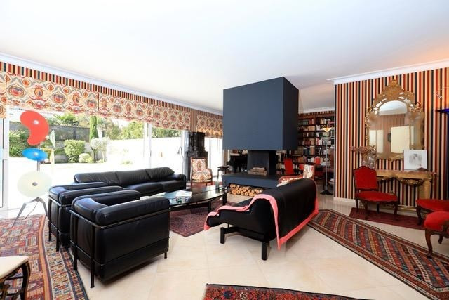 Deluxe sale house / villa Bordeaux 1788000€ - Picture 2