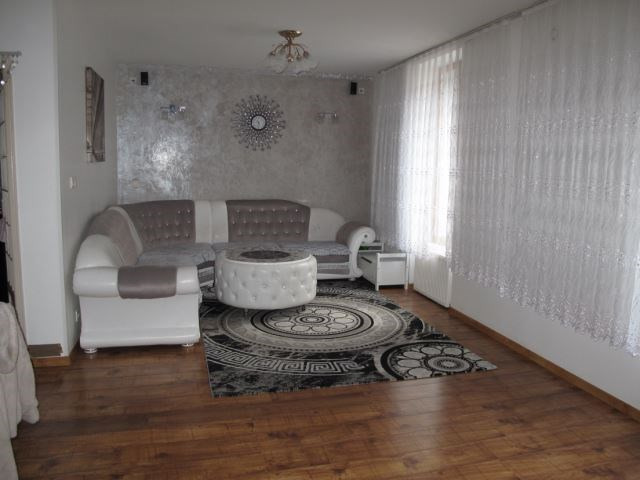 Vente maison / villa Sury-le-comtal 120000€ - Photo 1