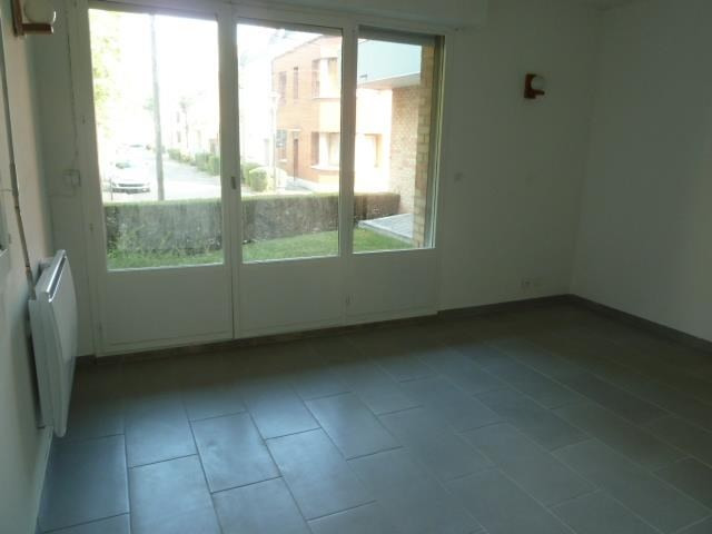 Location appartement Bethune 340€ CC - Photo 2