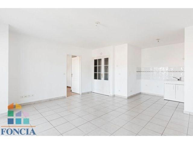 Vente appartement Villefranche-sur-saône 106000€ - Photo 2