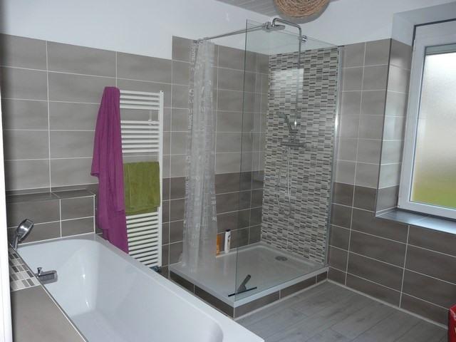 Venta  casa Roche-la-moliere 232000€ - Fotografía 5