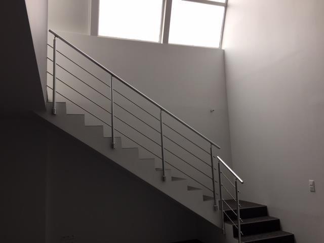 Rental apartment Villefranche sur saone 900€ CC - Picture 6
