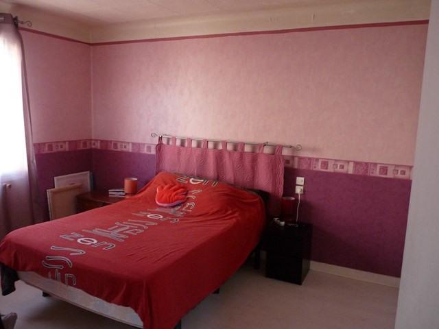 Verkoop  huis Montrond-les-bains 145000€ - Foto 3