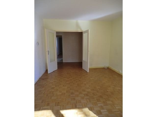 Rental apartment Chalon sur saone 672€ CC - Picture 6