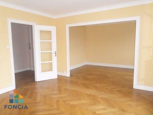Sale apartment Bourg-en-bresse 130000€ - Picture 2