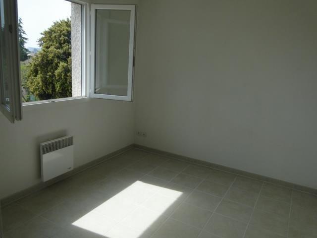 Verkoop  huis Canet 204000€ - Foto 9