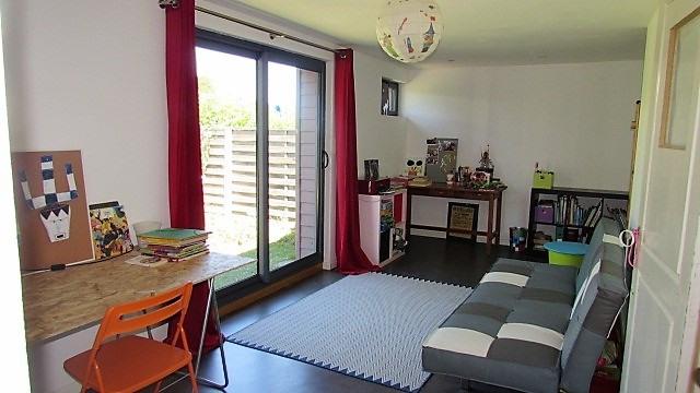 Vente maison / villa Montjean 116500€ - Photo 4
