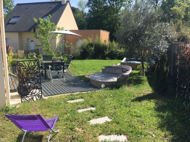 Vente maison / villa Savenay 238400€ - Photo 10