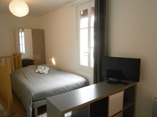 Location appartement Fontainebleau 846€ CC - Photo 9