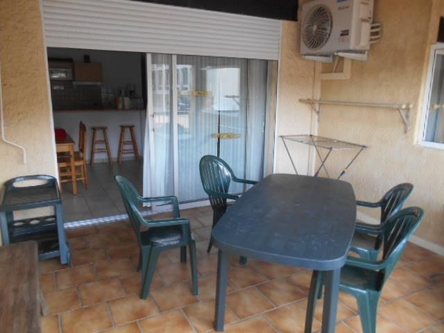 Vente de prestige appartement Banyuls sur mer 620 000€ - Photo 6