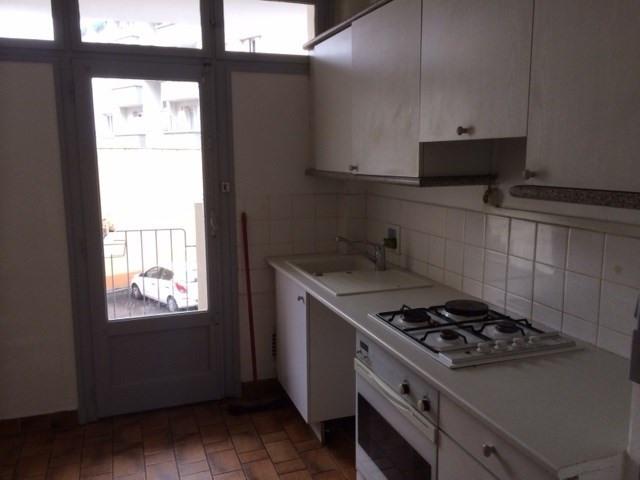 Affitto appartamento Villeurbanne 765€ CC - Fotografia 4