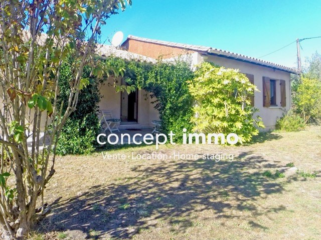 Vente maison / villa Cazaux 397 000€ - Photo 2