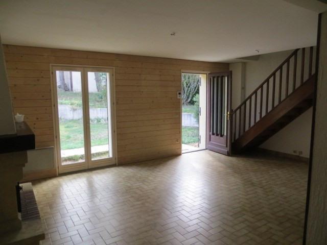 Venta  casa Epernon 224000€ - Fotografía 6