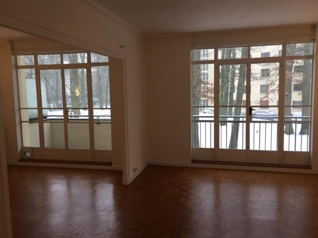 Sale apartment Versailles 500 000€ - Picture 1