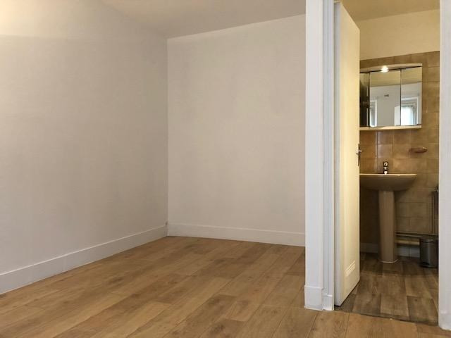 Location appartement St germain en laye 790€ CC - Photo 8