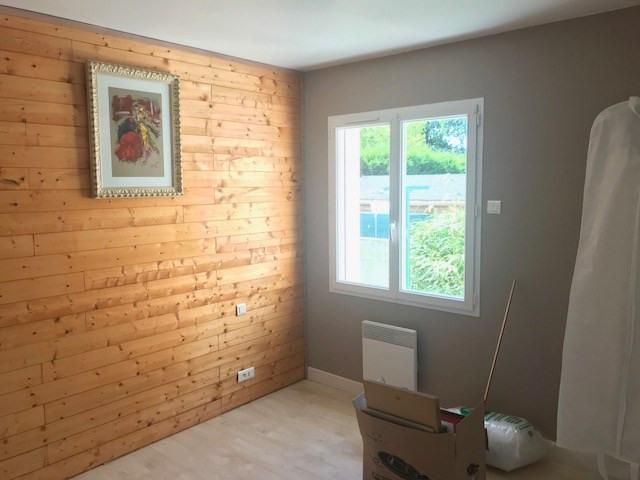 Vente maison / villa Sainte flaive des loups 209450€ - Photo 4