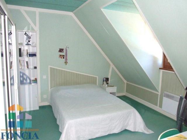 Sale house / villa Razac-de-saussignac 375000€ - Picture 9
