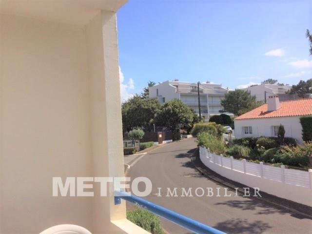 Vente appartement Les sables d'olonne 94960€ - Photo 7
