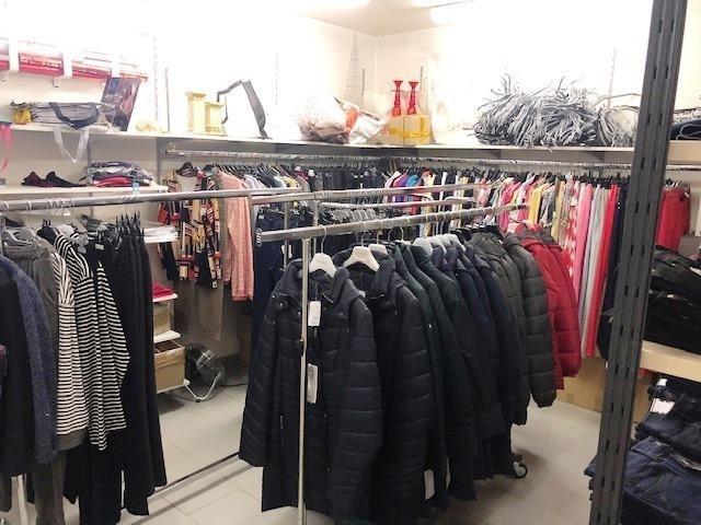 Vente fonds de commerce boutique Clamart 135500€ - Photo 4
