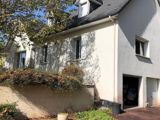 Vente maison / villa Cublac 275600€ - Photo 3