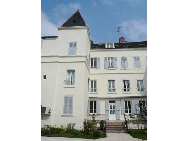 Sale apartment Chalon sur saone 490 000€ - Picture 6