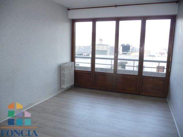 Locação apartamento Chambéry 600€ CC - Fotografia 4