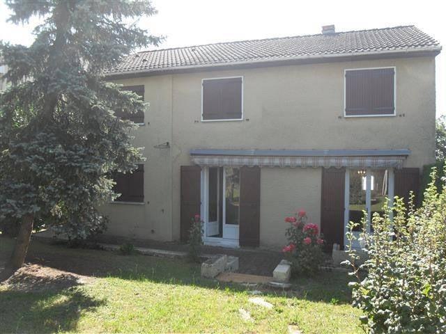 Venta  casa Epernon 233200€ - Fotografía 10