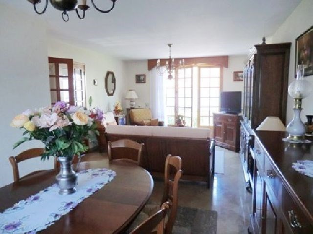 Vente maison / villa Chalon sur saone 188 000€ - Photo 3