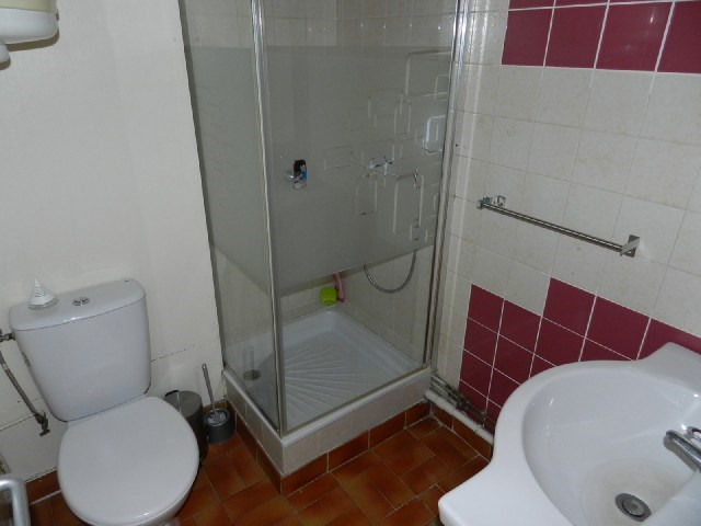 Location vacances appartement La grande motte 247€ - Photo 4
