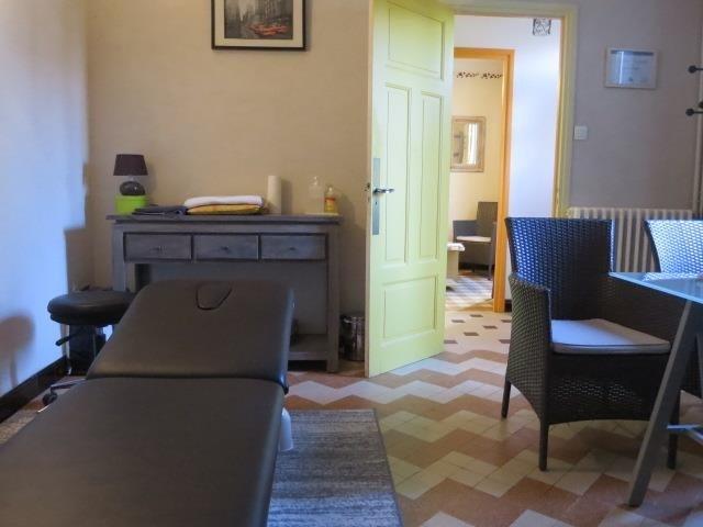 Sale house / villa Carcassonne 194000€ - Picture 5