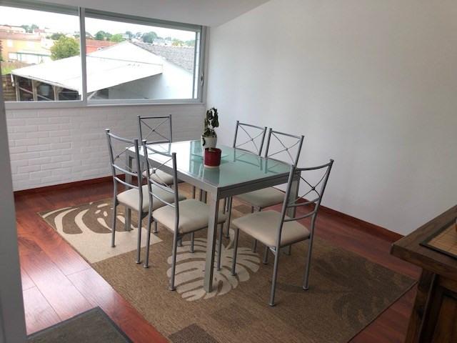 Vente maison / villa Saint macaire en mauges 232070€ - Photo 6