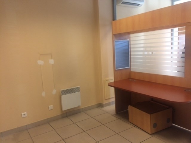 Location bureau Toulouse 2 500€ CC - Photo 5