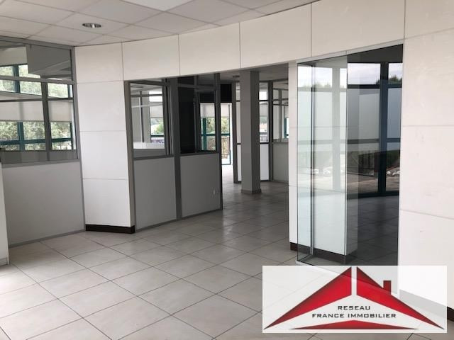 Vente local commercial Montpellier 625400€ - Photo 1