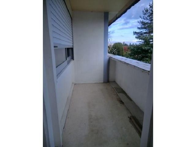 Location appartement Chalon sur saone 595€ CC - Photo 8