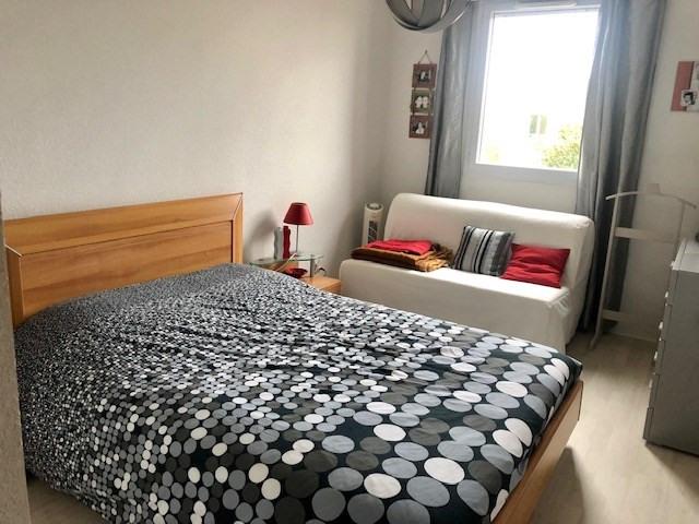 Sale apartment Saint lys 115000€ - Picture 3