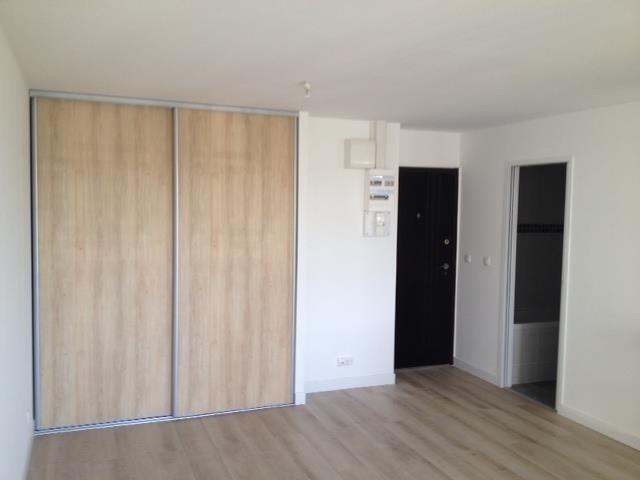 Vente appartement Le plessis trevise 116000€ - Photo 3