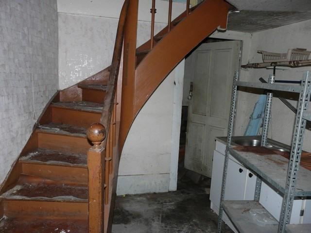 Vente maison / villa Sury-le-comtal 35000€ - Photo 5