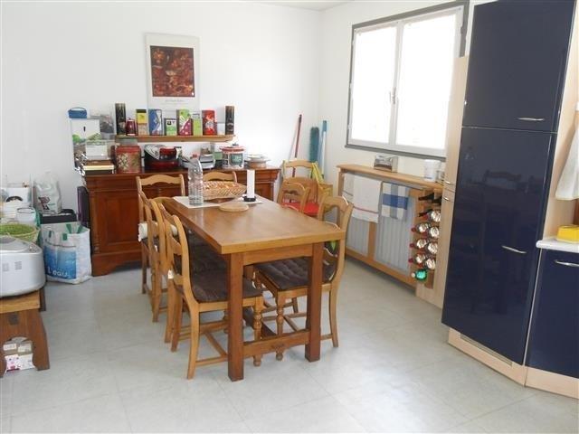 Verkoop  huis Epernon 296800€ - Foto 3