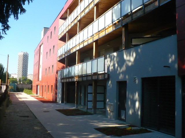 Location appartement Grenoble 1165€ CC - Photo 6