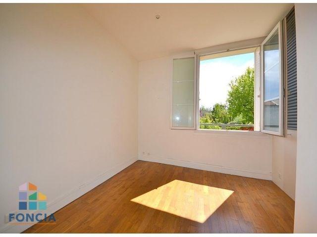 Rental apartment Suresnes 1450€ CC - Picture 5