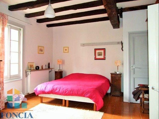 Vente de prestige maison / villa Bergerac 660000€ - Photo 10