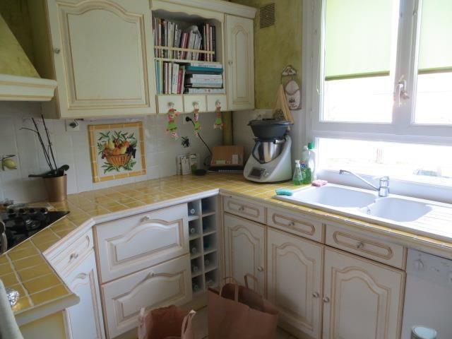 Revenda apartamento Epernon 166000€ - Fotografia 1