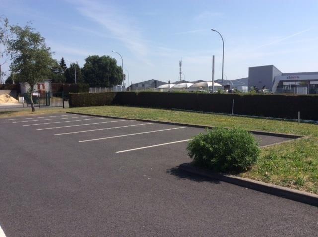 Location bureau Cholet 1500€ HT/HC - Photo 2