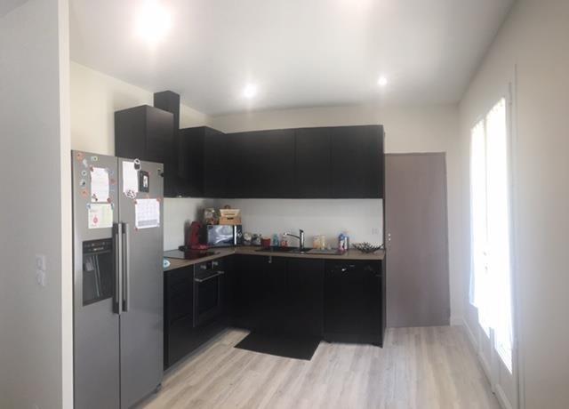 Sale house / villa Velines 165000€ - Picture 3