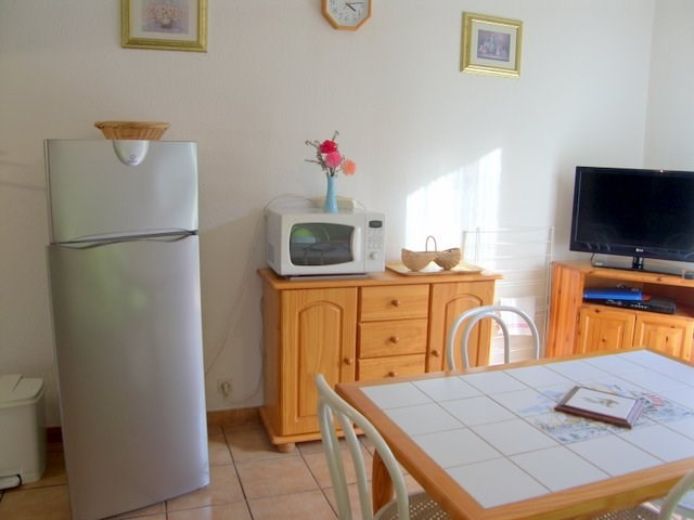 Location vacances appartement Prats de mollo la preste 480€ - Photo 2