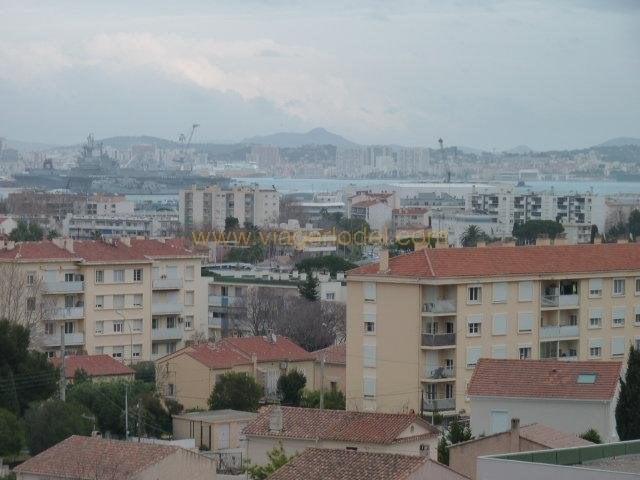 apartamento La seyne-sur-mer 80000€ - Fotografia 11
