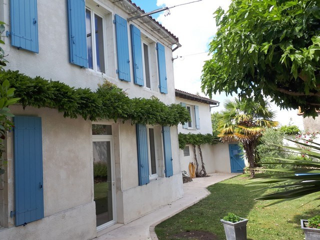 Vente maison / villa Etaules 379 800€ - Photo 14