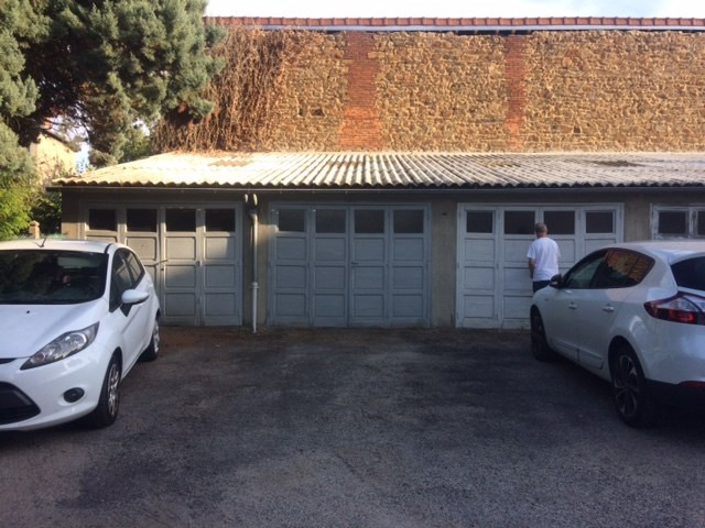 Sale apartment Limoges 87200€ - Picture 4